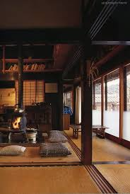 Traditional Japanese Home Design Ideas 64 Best Japanese Wall Decor Images On Pinterest Wall Decor