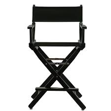 Tall Director Chairs Outstanding Folding Directors Chair Tall Folding Directors Chair