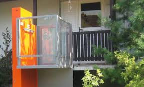 wheelchair lift platform manufactures for disabled access lifts uk