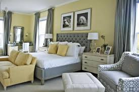 Yellow Grey And White Bedding Grey And Yellow Bedding Vnproweb Decoration