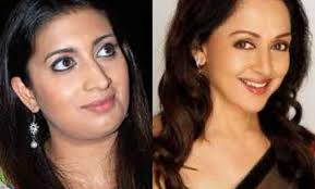 most beautiful women in indian parliament