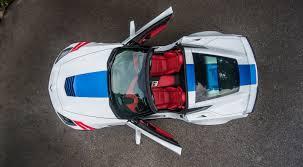 how much do corvettes cost 2017 corvette grand sport don t buy any other corvette