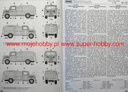 opel blitz with flak 38 opel blitz kfz 385 tankwagen roden 730
