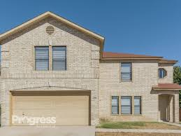 large one story homes 100 large one story homes exterior one story house front