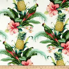 Tommy Bahama Home Decor by Tommy Bahama Home Decor Fabric Shop Online At Fabric Com