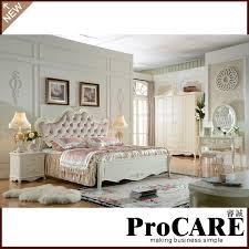 baroque bedroom set simple home design ideas academiaeb com