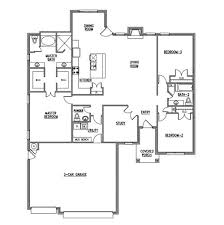 Open Concept House Plans 180 Best Tiny House Ideas Images On Pinterest Small House Plans