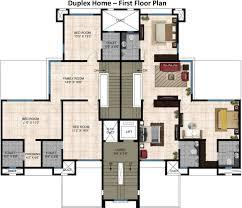 mahindra bloomdale apartment in mihan nagpur price location