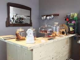 Inside Home Design Lausanne Lausanne Café Restaurants U2026 New Must See Places Mylausanne