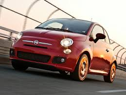 2014 fiat 500 price photos reviews u0026 features