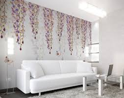 online buy wholesale wisteria wallpaper from china wisteria