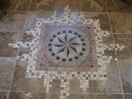 popular mosaic floor tile with mosaic tile floor from capitol peak