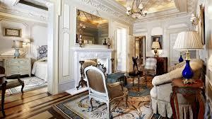 hotel rooms and suites best room rates hotel grande bretagne