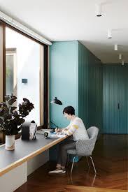 Student Desks Melbourne by The 25 Best Teal Study Desks Ideas On Pinterest Teal Desk Teal