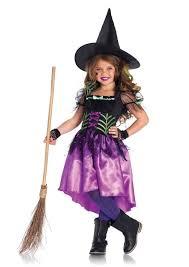 Halloween Costumes Toddlers Girls 21 Halloween Costume Kids Images Leg Avenue