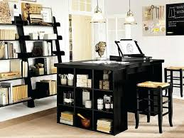 Home Office Desk Organization Ideas Home Office Desk Organization Awesome Ideas That Boost Efficiency