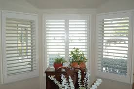 Best Blinds For Bay Windows Budget Blinds Hilton Head Island Sc Custom Window Coverings