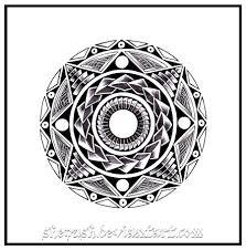 maori sun 3 by shepush on deviantart