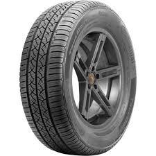 lexus rx350 best tires continental truecontact tire 225 65r17 tire 102t walmart com