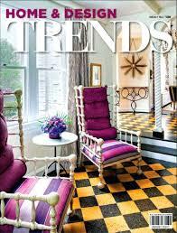 home design trends magazine magazines home design magazine mall ghencea govtjobs me