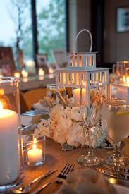 best 25 ikea lanterns ideas on pinterest diy wedding
