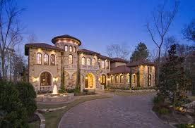 architectural designs inc berrios designs homes of the rich