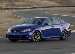 lexus isf v10 lexus gs f an autochoose review autochoose news bringing you
