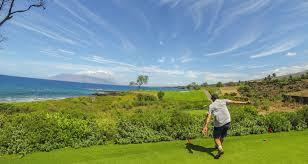 innova 2017 2017 innova calendar contest winners innova disc golf