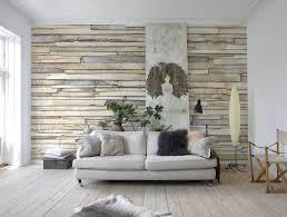 Wohnzimmer Einrichten Tapete Uncategorized Kühles Wohnung Tapeten Ideen Mit Wohnzimmer