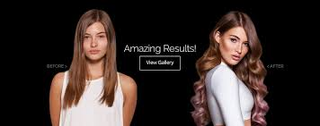 Tap In Hair Extensions by Profound U0026 Professional Hair Extensions Usa Hotheads