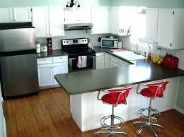 kitchen cabinet refacing veneer kitchen cabinet veneer rootsrocks club