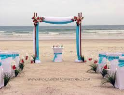 cheap wedding ceremony and reception venues wedding amazing of wedding venues for outdoor ceremonies outdoor