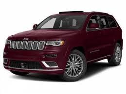 best black friday deals pembroke pines miami chrysler dodge ram jeep dealership serving fort lauderdale