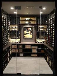 Wine Cabinets Melbourne Browse Custom Wine Cellars Wine Storage And Wine Racks On Sale