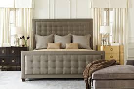 Bedroom Sets King Jet Set King Bed Bernhardt Furniture Luxe Home Philadelphia