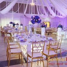 Decor Companies In Durban Crystal Decor U2013 Sameers Caterers