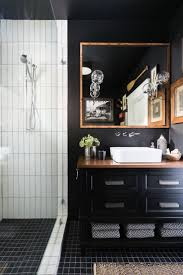 141 best bathroom trends 2017 images on pinterest bathroom