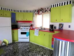 remodeling a room single wide mobile home kitchen single wide single wide mobile home kitchen single wide mobile home interiors single wide mobile home kitchen single