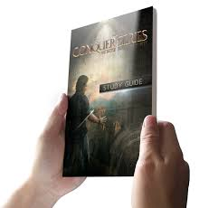 conquer series 6 dvd set kingdomworks studios