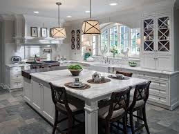 Remodel Kitchen Ideas Best 25 New Kitchen Designs Ideas On Pinterest Kitchen Ideas