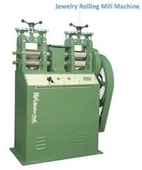jewelry rolling mill jewellery rolling mill machine for jewellery manufacturer