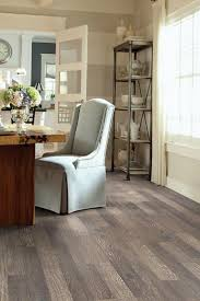 12mm Laminate Flooring With Pad by 45 Best Laminate Flooring Images On Pinterest Laminate Flooring