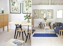 Wall Art For Dining Room Contemporary by Popular Wall Art Paintings For Dining Room Buy Cheap Wall Art
