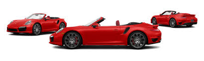 red porsche convertible 2016 porsche 911 awd targa 4 gts 2dr convertible research