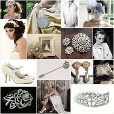 vintage accessories vintage inspiration wedding dresses and accessories bien savvy