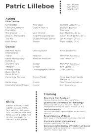 resume builder uk doc 600400 resume builder websites resume builder free resume youtube resume resume builder websites