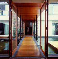 architect house designs nature house junsekino architect and design archdaily