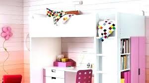 lit mezzanine avec bureau intégré lit mezzanine bureau blanc bureau mezzanine ikea ikea lit mezzanine