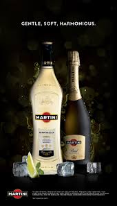 martini rosato john herskind
