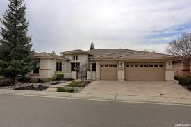sun city lincoln hills homes we sell sun city 829 000 for sale